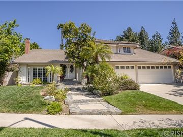 21331 Candice Place, Chatsworth, CA, 91311,