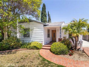 5716 Noble Avenue, Sherman Oaks, CA, 91411,