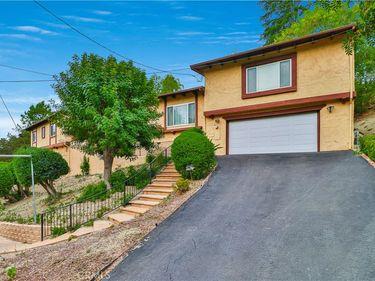 4669 Brewster Drive, Tarzana, CA, 91356,