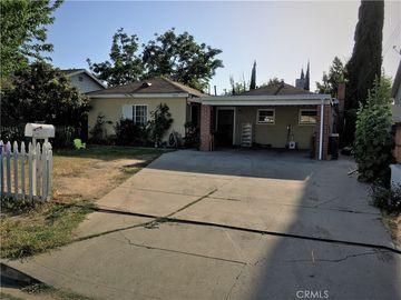 7455 Baird Avenue, Reseda, CA, 91335,