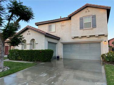 5570 Cambria Drive, Eastvale, CA, 91752,