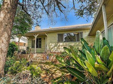 10824 Odell Avenue, Sunland, CA, 91040,