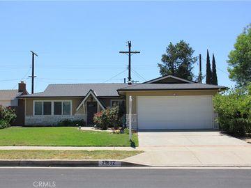 21632 San Jose Street, Chatsworth, CA, 91311,