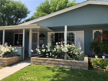 19139 Avenue Of The Oaks #B, Newhall, CA, 91321,