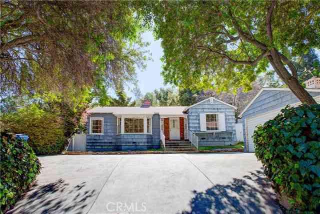 4026 Beverly Glen Boulevard, Sherman Oaks, CA, 91423,
