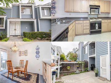 15735 Nordhoff Street #7, North Hills, CA, 91343,