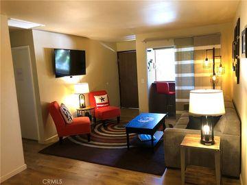 575 N Villa Court #203, Palm Springs, CA, 92262,