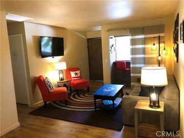575 North Villa Court #203, Palm Springs, CA, 92262,