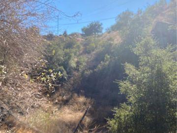 0 County Line Road, Chatsworth, CA, 91311,