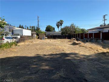 15428 Romar Street, Mission Hills San Fernando, CA, 91345,