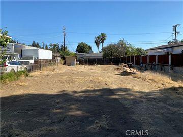15428 Romar Street, Mission Hills, CA, 91345,
