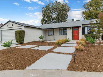 13251 Archwood Street, Valley Glen, CA, 91401,