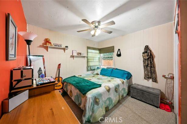 6316 Denmead Street