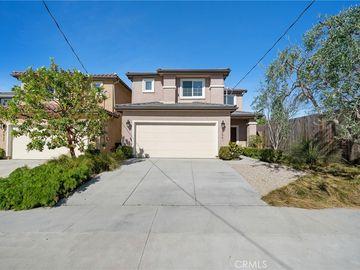 9941 White Oak Avenue, Northridge, CA, 91325,