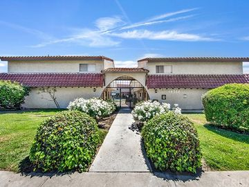 14366 Plummer Street #32, Panorama City, CA, 91402,