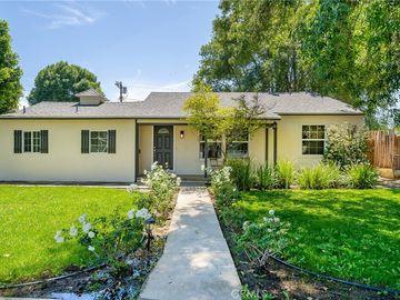 17044 Hartland Street, Lake Balboa, CA, 91406,