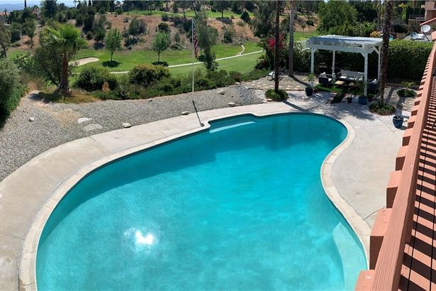 11681 Porter Valley Drive