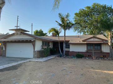 15349 Germain Street, Mission Hills San Fernando, CA, 91345,