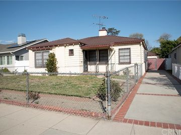 5022 Cartwright Avenue, North Hollywood, CA, 91601,