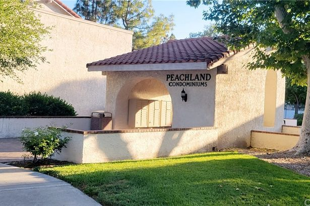 25011 Peachland Avenue #129