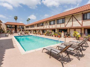 11127 La Maida Street #1, North Hollywood, CA, 91601,