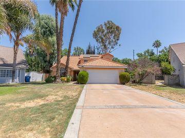 7824 Topeka Drive, Reseda Ranch, CA, 91335,