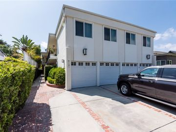 5121 Ledge Avenue #1, Toluca Lake, CA, 91601,