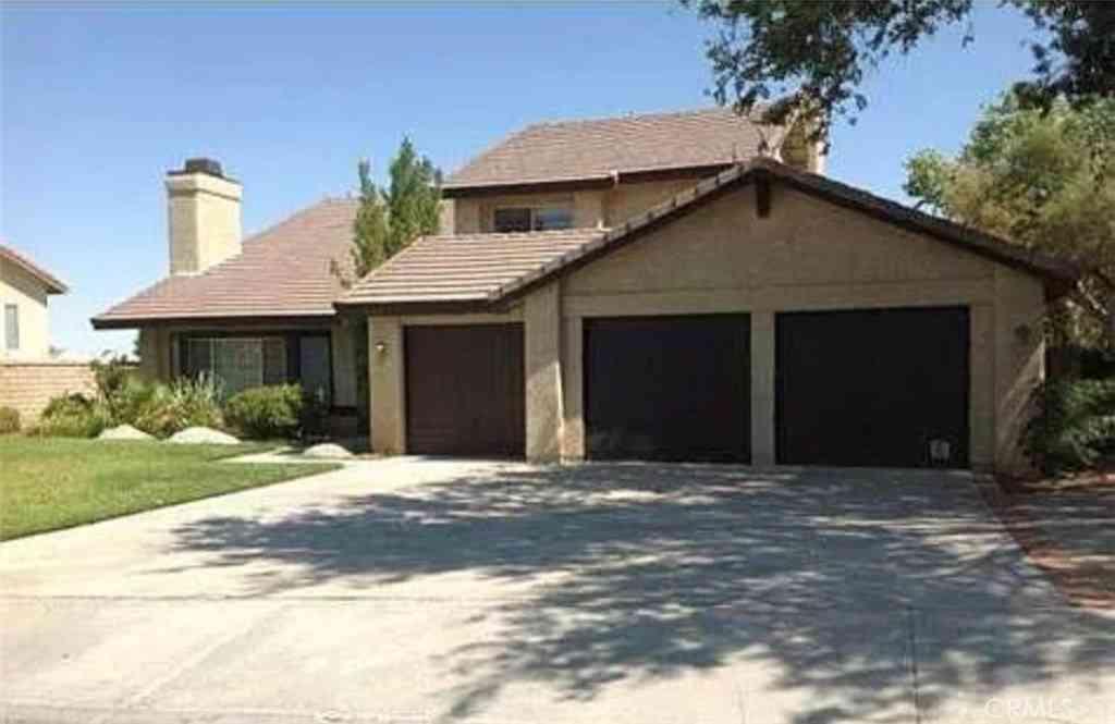 41444 Jacaranda Street, Quartz Hill, CA, 93551,