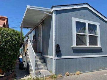 7337 Ethel Ave # 7, North Hollywood, CA, 91605,