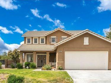 29121 Mammoth Lane, Canyon Country, CA, 91387,
