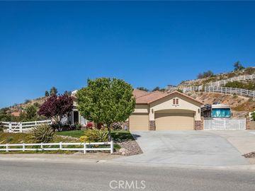 34145 Desert Road, Acton, CA, 93510,