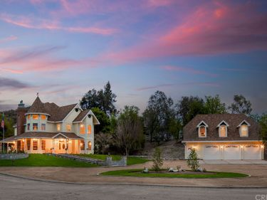 28250 Oak Spring Canyon Road, Canyon Country, CA, 91387,