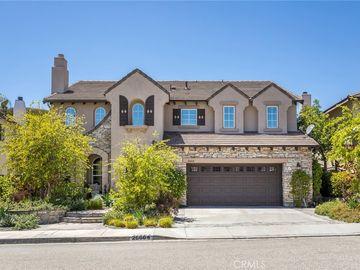 26664 Shakespeare Lane, Stevenson Ranch, CA, 91381,