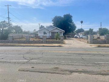 14547 Fox St, Mission Hills San Fernando, CA, 91345,
