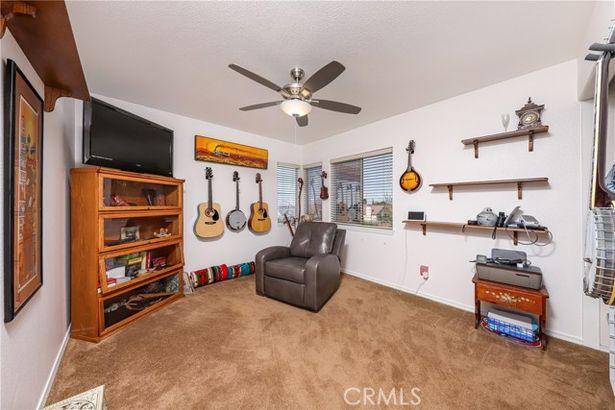 38609 Amberwood Drive