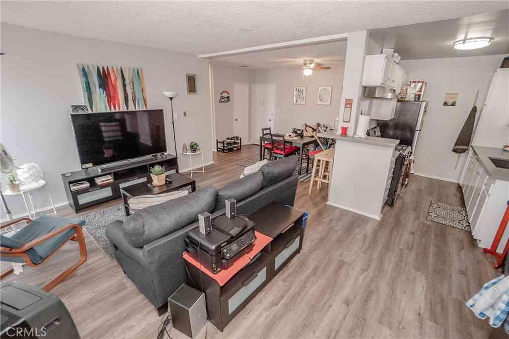 855 Victor Avenue #308, Inglewood, CA, 90302,