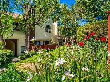 13825 Beaver Street #85, Sylmar, CA, 91342,
