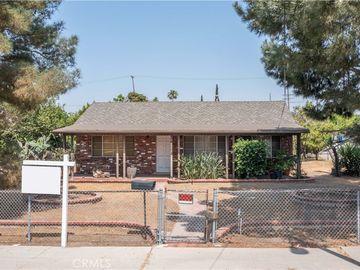 13123 Garber Street, Pacoima, CA, 91331,