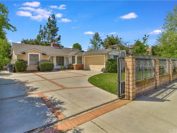 13114 Magnolia Boulevard, Sherman Oaks, CA, 91423,