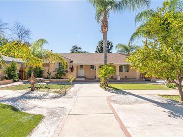 15954 Rayen Street, North Hills, CA, 91343,