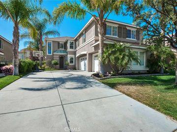 26013 Bates Place, Stevenson Ranch, CA, 91381,