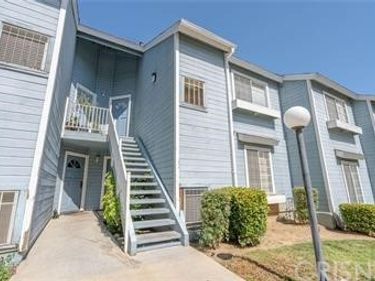 12301 Osborne Street #57, Pacoima, CA, 91331,