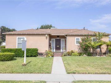 10135 Halbrent Avenue, Mission Hills San Fernando, CA, 91345,