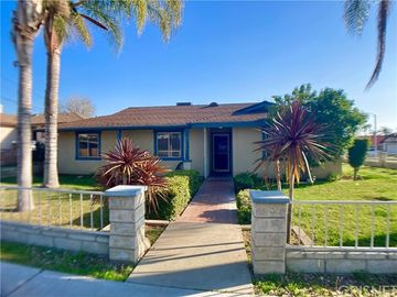 27387 Norwood Street, Highland, CA, 92346,