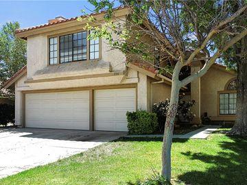 3300 Fern Avenue, Palmdale, CA, 93550,