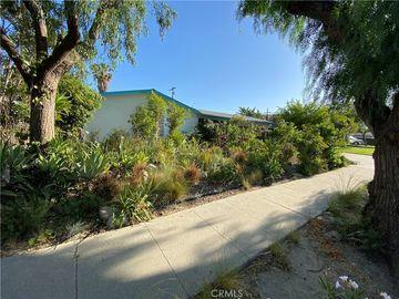 15852 Septo Street, Granada Hills, CA, 91343,