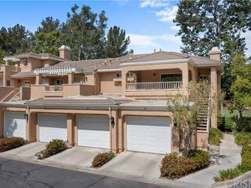 24013 Arroyo Park Drive #42, Valencia, CA, 91355,