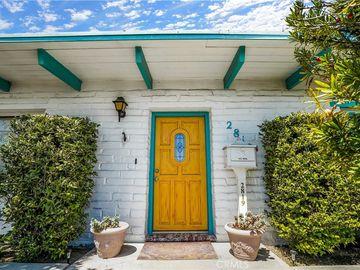 2819 Palmer Drive, Eagle Rock, CA, 90065,