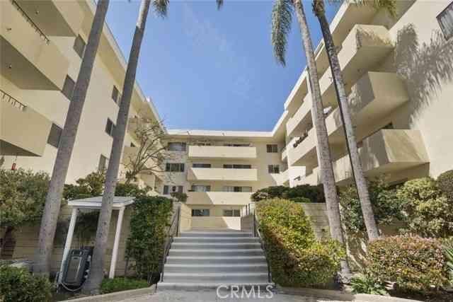 29641 South Western Avenue #101, Rancho Palos Verdes, CA, 90275,