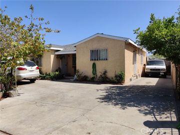 11206 Runnymede Street, Sun Valley, CA, 91352,